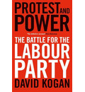 Protest and Power