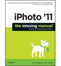 iPhoto '11: The Missing Manual