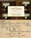 Card Catalog, The