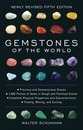 Gemstones of the World