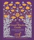 The Good Witch's Guide