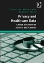 Privacy and Healthcare Data