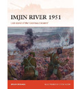 Imjin River 1951