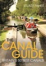 The Canal Guide