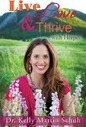 Live, Love and Thrive with Herpes