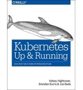 Kubernetes - Up and Running