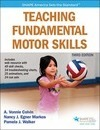 Teaching Fundamental Motor Skills