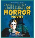 The Art of Horror Movies
