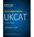 Score Higher on the UKCAT