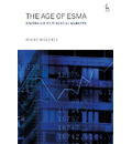 The Age of ESMA