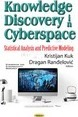 Knowledge Discovery in Cyberspace