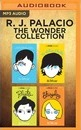 The Wonder Collection
