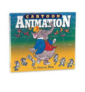 Cartooning: Animation 1 with Preston Blair