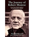 the Journey of Robert Monroe