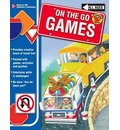 On the Go Games