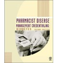 Pharmacist Disease Management Credentialing
