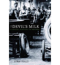 The Devil's Milk