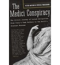 The Medici Conspiracy