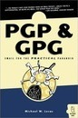 Pgp & Gpg