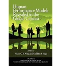 Human Performance Models Revealed in the Global Context