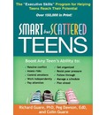 Smart but Scattered Teens