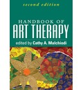 Handbook of Art Therapy, Second Edition