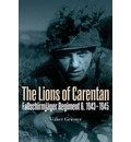 The Lions of Carentan
