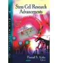Stem Cell Research Advancements