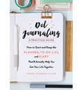 Dot Journaling-A Practical Guide