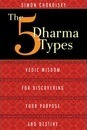 Five Dharma Types