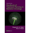 Handbook of Treatment Planning in Radiation Oncology