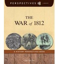 The War of 1812 - Amy Van Zee