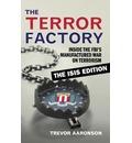 The Terror Factory: The Isis Edition
