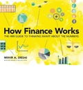 How Finance Works