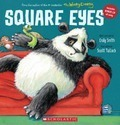Square Eyes (with CD)