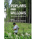 Poplars and Willows