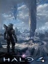 Awakening , The Art of Halo 4
