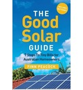 The Good Solar Guide