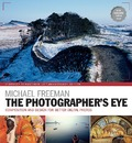 The Photographer's Eye Remastered 10th Anniversary