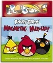 Angry_Birds:_Magnetic_Mix-Up