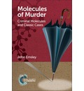 Molecules of Murder