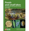 Ponds and small lakes