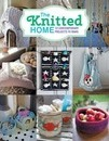 The Knitted Home