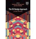 The EU Design Approach