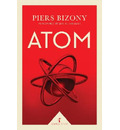 Atom (Icon Science)