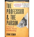 The Professor and the Parson