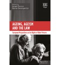 Ageing, Ageism and the Law