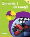 Get to No 1 on Google in Easy Steps