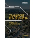 Transport for Suburbia