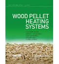Wood Pellet Heating Systems